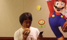 任天堂、「スーパーマリオラン」の紹介動画を公開