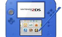 任天堂、ニンテンドー2DSを9月15日に単体販売すると発表 – アマゾンで予約開始