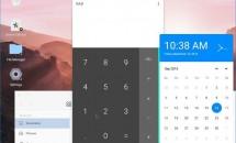 JIDE Remix OS Player試用レビュー、インストール・セットアップ~初回起動まで #Android エミュレータ