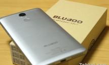 格安6型『Bluboo Maya Max』開封レビュー、技ありSIMピンでサブ機に最適