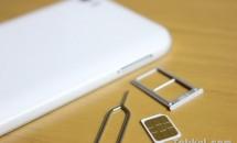 Xiaomi Mi5 で格安SIMカードは使えるか、APN設定(0SIM by So-net)レビュー