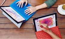 日本マイクロソフト、Surface Pro 4 キャッシュバック キャンペーン開始(11/13まで)