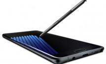 Samsungが全世界で『Galaxy Note 7』を販売停止、リコール交換も中止
