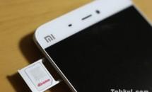Xiaomi Mi5のドコモFOMAプラスエリア化(USBデバッグ~ドライバ導入など準備編)レビュー
