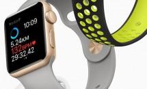 次世代Apple Watchは心拍センサーでユーザー識別へ、タッチID代替か