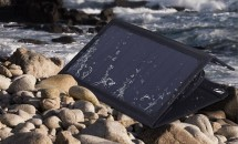 太陽光パネル搭載dodocool ソーラーチャージャー「DA69」製品レビュー、大容量10,000mAhモバイルバッテリー/割引クーポンコードあり