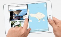 Apple、7.9インチ「iPad mini」シリーズ終了の可能性