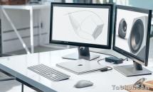 日本マイクロソフト、Surface マウス/Surface キーボードの予約開始を発表―発売日・価格