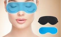 疲れ目に『PLEMO 温冷両用アイマスク』製品レビュー、クーポンコード付き