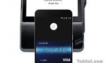 Android Wearスマートウォッチが決済サービスAndroid Pay対応へ