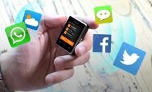 GEARBEST、人気スマートフォン値下げセール開催中―1.54型Vphone S8やASUS/Xiaomiほか