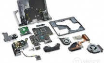 iFixit、オールインワンPC『Surface Studio』分解レポート公開