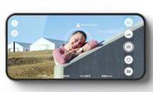 2020年のiPhoneはベゼルレスへ進化か、ノッチが小型化