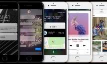 次期iPhone、曲面有機EL液晶モデルを投入か:WSJ
