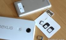僅か29円の mobee SIMカード変換アダプタ3点セット購入レビュー、Xiaomi Redmi 3Sで試す