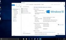 ARMベースのWindows 10は2017年リリース、Win32アプリも動作可能/Qualcomm搭載デモ動画