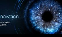 ASUS、1月開催CES 2017でZenFoneシリーズ2機種を発表へ/カウントダウンページとティザー動画を公開