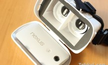 『Arealer 3D VRメガネ』開封レビュー・感想+割引クーポンコード