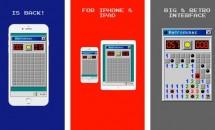 iPhone/iPadアプリセール 2016/12/8 – マインスイーパや手書きメモアプリ「TeMo」などが無料に