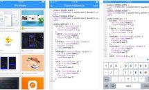 iPhone/iPadアプリセール 2016/12/23 – JavaScript開発環境「JSPlayground」などが無料に