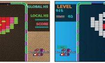 iPhone/iPadアプリセール 2016/12/27 – ブロック崩し「Masterball 2」やテトリス風ゲームなどが無料に