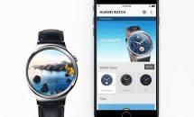 「Android Wear 2.0」プレビュー版、iOSサポートやバグ修正など2月に正式リリースへ