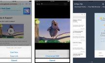 iPhone/iPadアプリセール 2016/1/12 – 多機能プレイヤー「Rocket Video」などが無料に