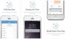 iPhone/iPadアプリセール 2016/1/18 – ルーチン作業支援『Routine Pro』などが無料に