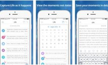 iPhone/iPadアプリセール 2016/1/21 – SNS風の日記アプリ『Life – Capture Your Moments』などが無料に
