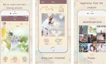 iPhone/iPadアプリセール 2016/1/23 – 写真に光効果『Lumiè』などが無料に