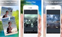 iPhone/iPadアプリセール 2016/1/28 – 写真の不要映像を除去『Photo Pro』などが無料に