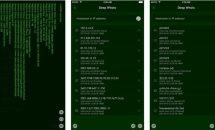 iPhone/iPadアプリセール 2016/1/31 – 音声日記『Mr Voice』やドメインを調査『Deep Whois』などが無料に