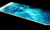 次期iPhone、全機種でワイヤレス充電に対応か #iPhone8