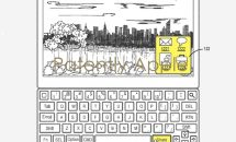 Apple、iPad向け『Smart Keyboard 2』を発売か―共有・絵文字キー搭載の次世代キーボード