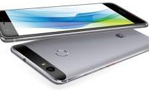 ファーウェイ・ジャパン、au対応デュアルSIM LTE+3G同時待受け『HUAWEI nova』発表―スペック・価格・発売日・対応周波数