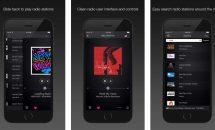 iPhone/iPadアプリセール 2016/2/12 – ネットラジオ『Virtual Radio Music』などが無料に