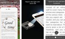iPhone/iPadアプリセール 2016/2/14 – 拡大鏡『Magnifier Flash』などが無料に