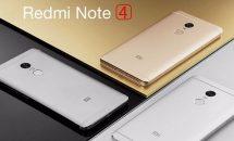 BanggoodでXiaomi Redmi Note 4など3製品クーポン配布中