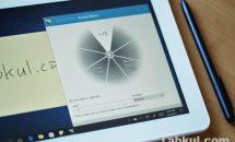 ワコムペン『Cube Mix Plus』などタブレット6機種クーポン、Xiaomiスマホ特集セール開催中