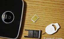 Moto Z Play(XT1635-03)でドコモ系SIM設定レビュー、格安SIMカードは使えるか