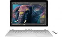 Surface Book 2、クラムシェルに変更し手ごろな価格で3月末ごろリリースか