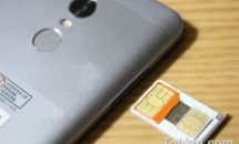 au+ドコモのデュアルSIMを「Xiaomi Redmi Note 4X」で試す、割引クーポンコード付き