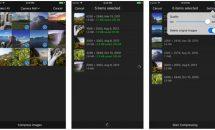 iPhone/iPadアプリセール 2016/3/5 – 画像圧縮『MagicShrink』などが無料に