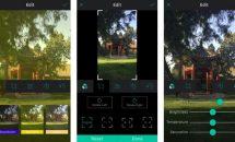 iPhone/iPadアプリセール 2016/3/20 – 動画をリサイズ『GoStar』などが無料に