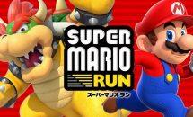 任天堂、Android版「Super Mario Run」の3/23配信を発表