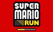 任天堂、Android版「Super Mario Run」を配信開始―iOS版も1-4まで無料に