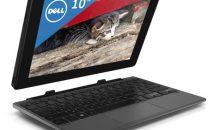 4/18まで、アマゾン『Dell おトク満開SALE』でノートパソコン等が最大20%OFFに