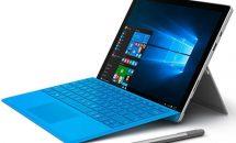 Microsoft、5/2にネットブック『Surface CloudBook』発表か―Snapdragon 835とWindows 10 Cloud搭載とも