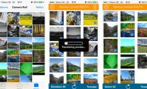 iPhone/iPadアプリセール 2016/4/6 – 写真バックアップ『Back up Camera Roll Photos and Movies Lite』などが無料に