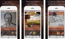iPhone/iPadアプリセール 2016/4/11 – 写真をスケッチ風に『Sketch Bench』などが無料に